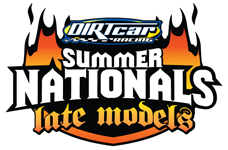 SUMMER NATIONALS